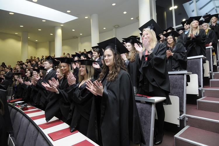 Degree in Law Programs