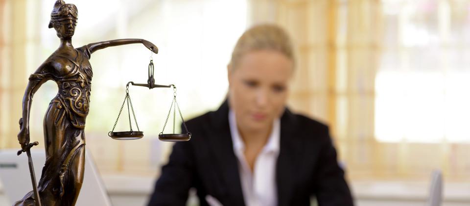 Prepaid Legal Service