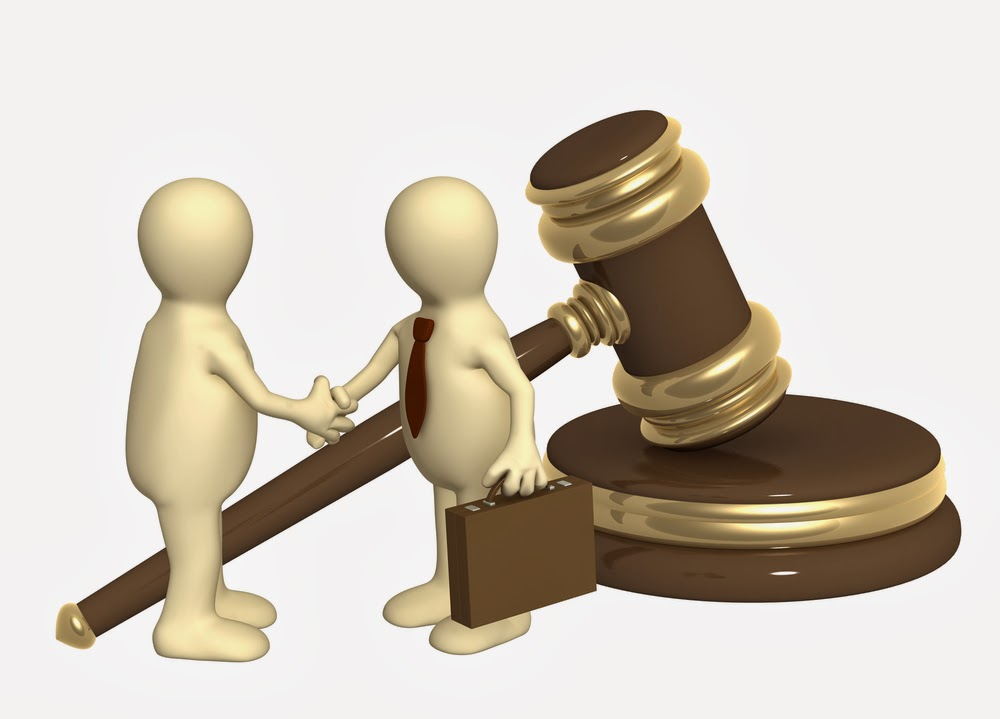 Affiliate Links Legal