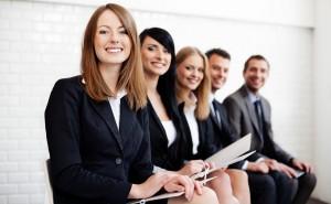 Legal Recruitment Agencies