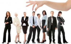hire_0-e1432366738609-768x475