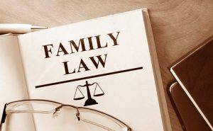 Knowledge on Family Law