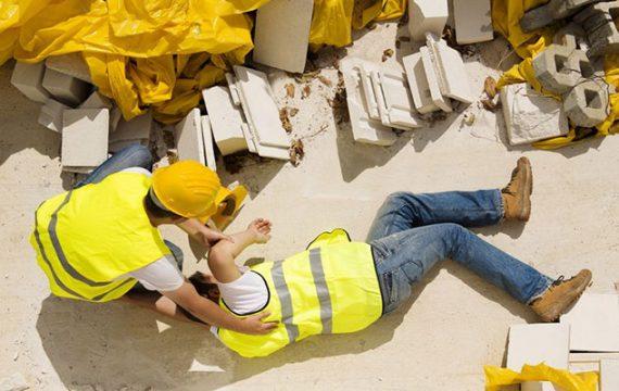 Workers-Comp-Injury-hire-Naomi-Drake