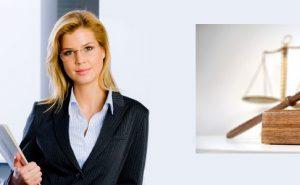 divorcesolicitorsealing