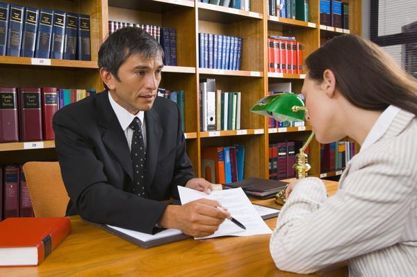 personal-injury-lawyer2