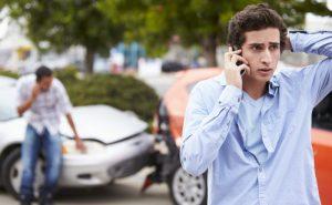 houston-auto-accident-attorney