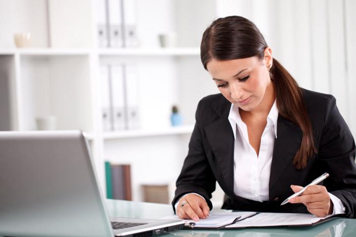 hiring-patent-attorney