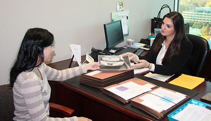 Personal Injury Attorneys1