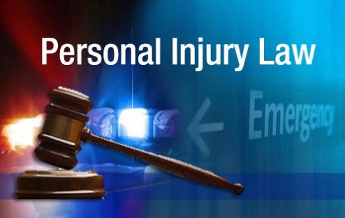 personal-injury-lawyer1